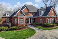 8829 Sycamore Ln Ooltewah TN, 37363