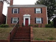 3409 Monument Avenue 1 Richmond VA, 23221