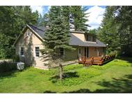 2547 Hale Hollow Rd Plymouth VT, 05056
