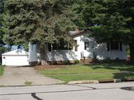 6288 Anita Dr Parma Heights OH, 44130