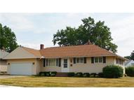 840 Elmwood Ave Wickliffe OH, 44092