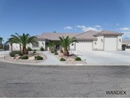 797 Park Ridge Lane Bullhead City AZ, 86429