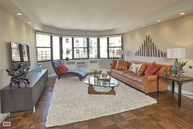 140 East 83rd Street 15b New York NY, 10028