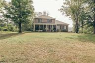 4779 Grays Point Rd Joelton TN, 37080