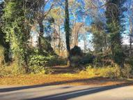 45 Duck Woods Drive Lot 5 Southern Shores NC, 27949