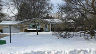 2155 Glen Cove Ln Brookfield WI, 53005