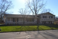 168 Mimosa Drive Centerville OH, 45459
