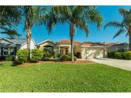 1849 Treadwell Terrace The Villages FL, 32162