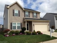 38173 Lonsdale Pl Willoughby OH, 44094