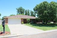 1731 Bellaire Ave Liberal KS, 67901