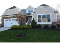 3734 Pin Oak Dr Stow OH, 44224