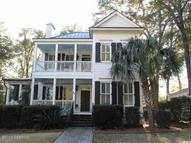 60 Wrights Point Circle Beaufort SC, 29902