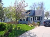 907 7th Street W Hastings MN, 55033