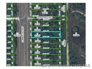 0 Commercial Way Weeki Wachee FL, 34613