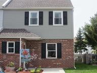 42 Pennington Ln Quakertown PA, 18951