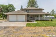 41025 Se Stayton Scio Rd Stayton OR, 97383