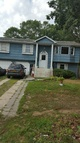 Address Not Disclosed West Islip NY, 11795