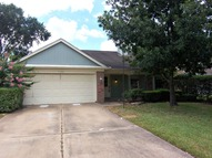 21206 Park Willow Dr Katy TX, 77450