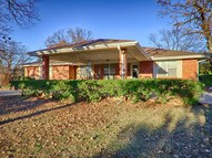 3815 N Timberline Drive Cushing OK, 74023