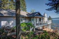 2832 W Lutherhaven Rd Coeur D Alene ID, 83814