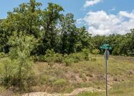 L 541 Cross Timbers Bowie TX, 76230
