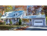 22 Hillside Ave East Bridgewater MA, 02333