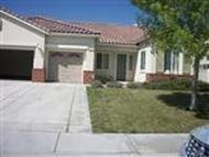 10312 Daylily Street Apple Valley CA, 92308
