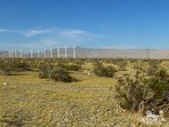 0 10 Acres Off Dillon North Palm Springs CA, 92258