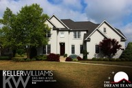 715 Tracht Meadows Dr Huron OH, 44839