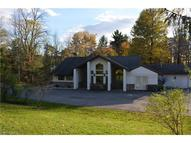 9660 Mulberry Rd Chesterland OH, 44026
