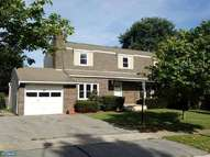 26 Dorchester Dr Wyomissing PA, 19610