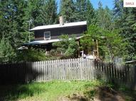 1013 Lone Pony Ln Bonners Ferry ID, 83805