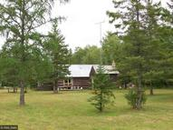12746 Sethers Road Orr MN, 55771