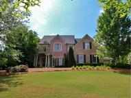 2281 Bransley Place Duluth GA, 30097
