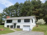 75 Cross Ave Saint Johnsbury VT, 05819
