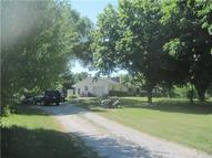 7310 S State Route A Braymer MO, 64624