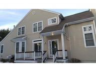 2 Reed Dr 2 Bedford NH, 03110