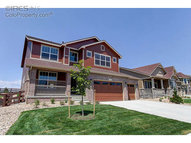 2126 Longfin Ct Windsor CO, 80550