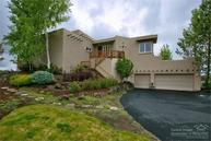 61345 Mountain Breezes Court Bend OR, 97702