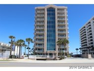 3737 Atlantic Ave S 904 Daytona Beach Shores FL, 32118