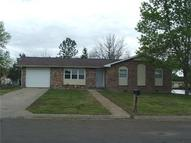 1623 Northwestern N/A Iola KS, 66749