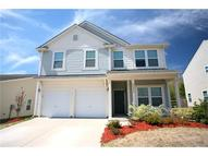 12852 Clydesdale Drive Midland NC, 28107