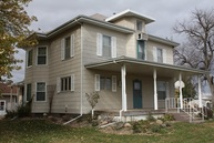 605 N Walnut Shelby NE, 68662