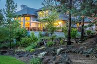 1881 Northwest Remarkable Drive Bend OR, 97701
