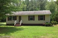 21249 Loller Lane Rock Hall MD, 21661