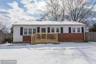 2615 Crabapple Road Baltimore MD, 21234