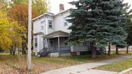 612-614 6th Street Menominee MI, 49858