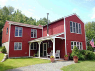 300 Mount Misery Road Littleton NH, 03561
