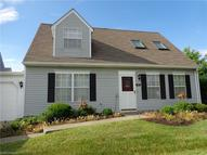 128 Bayberry Ln Unit: 14 Bedford OH, 44146