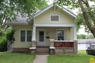 311 E Green Clinton MO, 64735